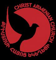 Christ Armenian Church